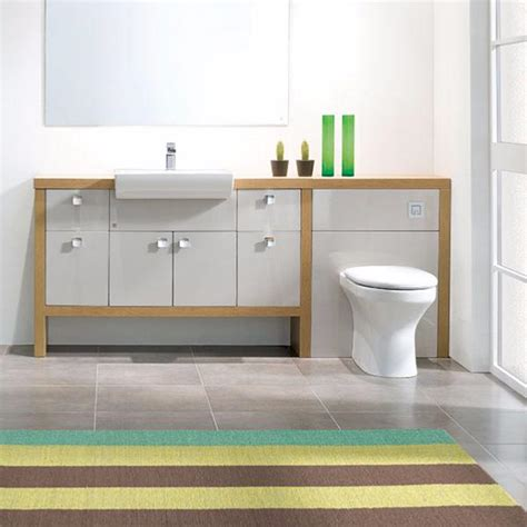 Calypso Bathroom Furniture Calypso Bathroom Furniture Calypso Bathroom Furniture Accessories Plumb Mate Calypso Fitted