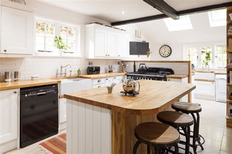 kitchen island worktops june 2016 solid wood kitchen cabinets blog