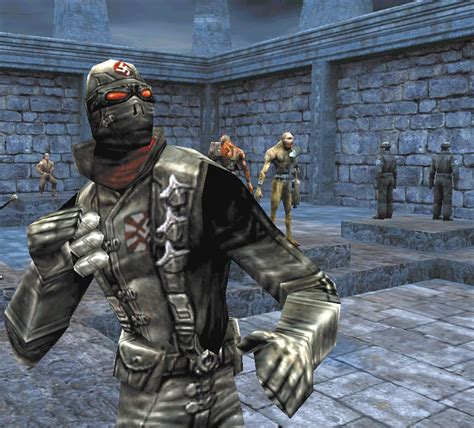 return to castle wolfenstein image download free games compressed for pc return to castle