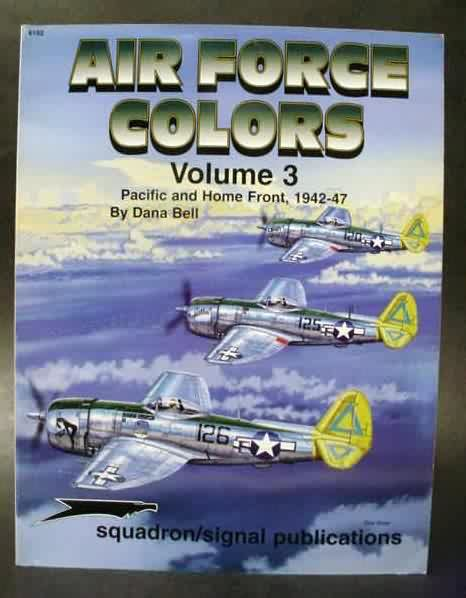 transport 3 the zone volume 3 books antique out of print airplane aviation books and magazines