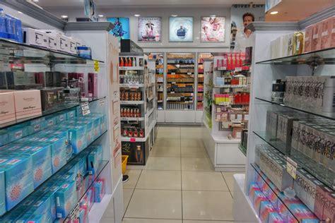 Parfum Secret Di Singapore mustafa centre india belanja 24 jam di singapore