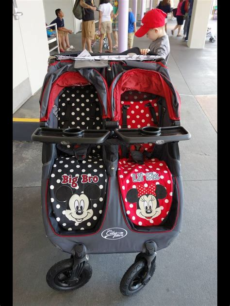 disney minnie mouse car seat and stroller 91 best images about disneys strollers on