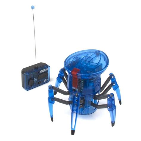 bug xl 2017 hexbug spider xl hexbug