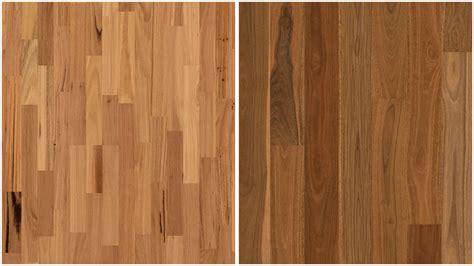 fabulous flooring terrific timber