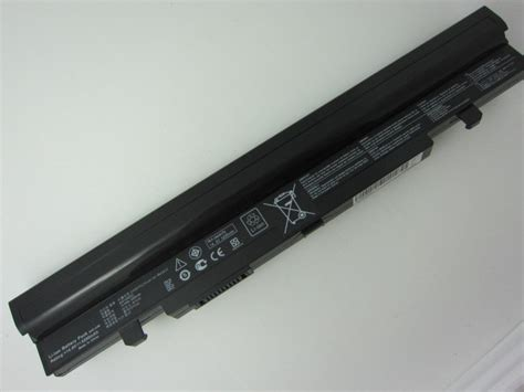 Asus U46 U56 A42 U46 Hi Capacity 8 Cell compare prices on bose battery shopping buy low