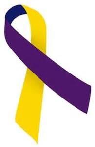 cancer ribbons on pinterest cancer awareness cancer