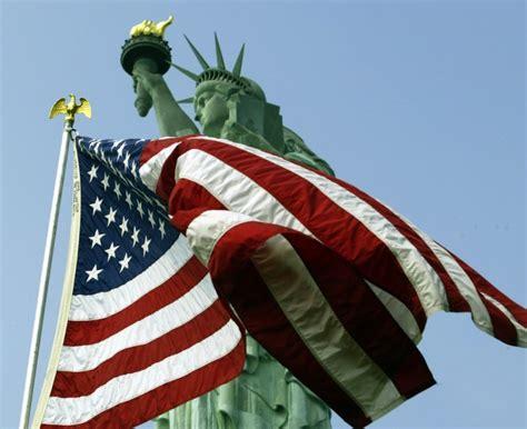 consolato americano a napoli speciali offerte hotel tariffe consolato americano napoli