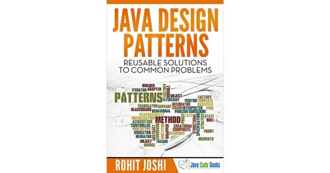 free design java java design patterns free java code geeks ebook