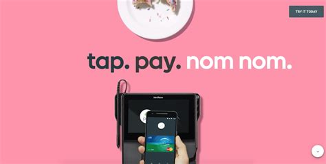 Android Pay Limit by Mastercard Rolls Out Android Pay In Hong Kong