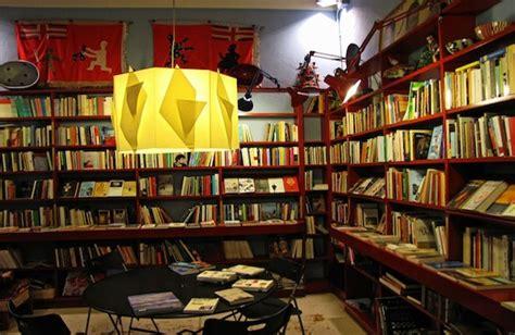 libreria viaggi azalai la libreria di viaggi a
