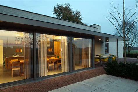 arredamento casa in legno arredamento casa in legno non sprecare