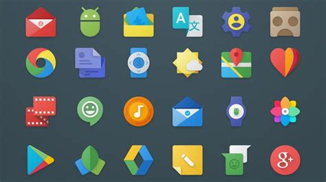 material design icon exit cake pop icons material design icon pack material