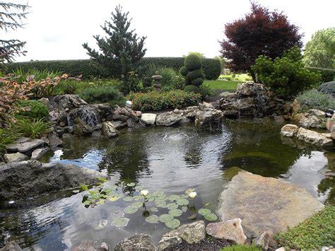 zen water garden zen garden smalls landscapingsmalls landscaping