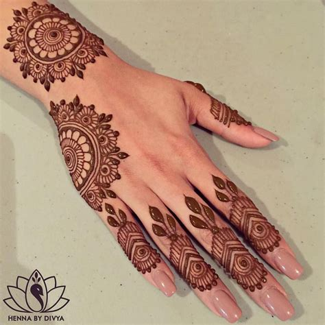 henna tattoo designs instagram see this instagram photo by hennabydivya 6 624 likes