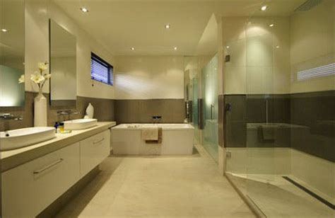 sealing bathroom tile bathroom tile sealing