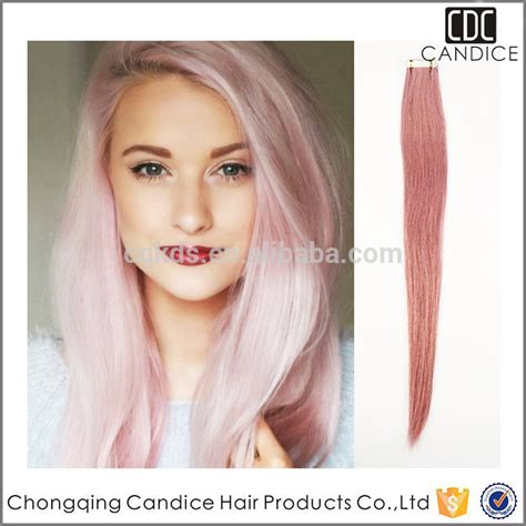 best brand of hair extensions in 2014 best brand of hair extensions in 2014 hairstyle gallery