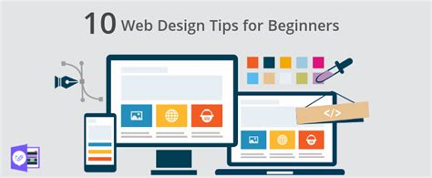learn web designing wdc