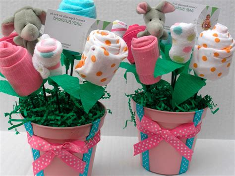 inexpensive baby shower centerpieces the best ideas for baby shower decorations for cheap my decor ideas