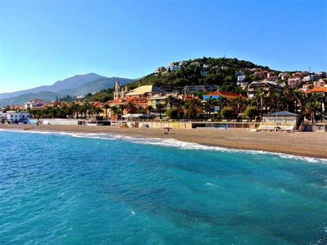 best western liguria 140 best western riviera liguria images on
