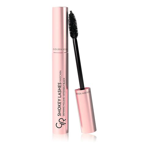 Mascara Mascara golden gt gt mascara gt smokey lashes mascara
