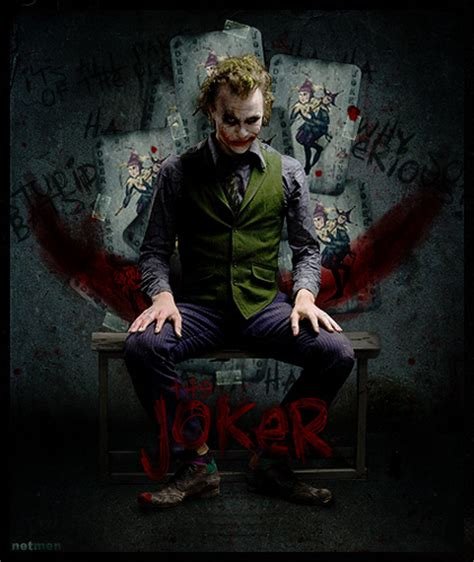 imagenes de joker ordinario the joker batman the joker batman the dark knight