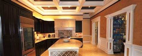 kitchen remodel long island ny kitchen remodeling contractors renovations long island