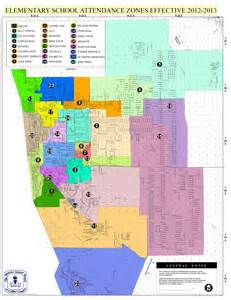 florida school ratings map naples school districts real estate