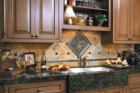 whitewash cabinets with granite countertops verde peacock green granite countertop design ideas