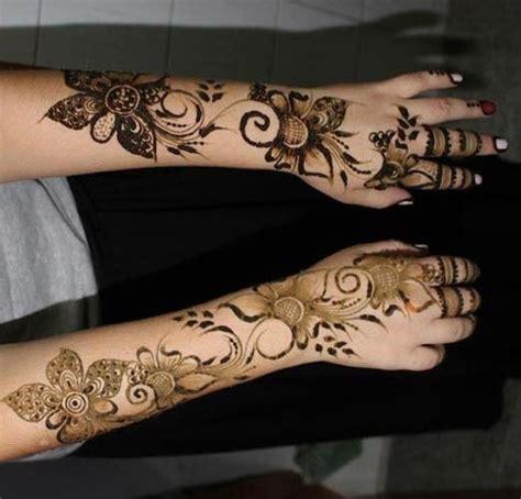 Henna Design In Facebook | omani henna designs for hands bridal mehndi facebook pics