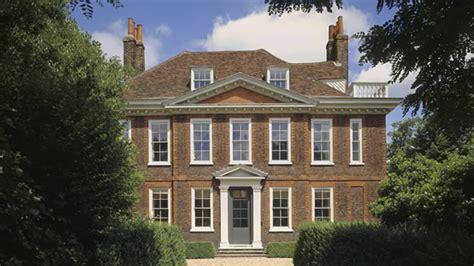 fenton house london s best historic sites historic site house visitlondon com