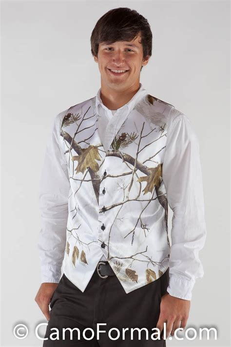 mens camo wedding suits mossy oak attire for camouflage prom wedding