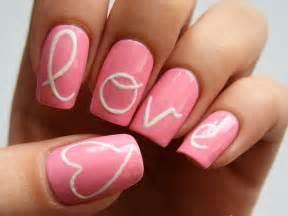 nail templates nail design nail template designs nail template designs