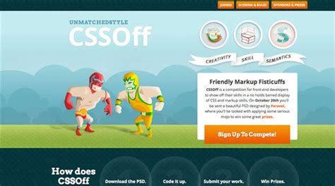 beautiful website 25 most beautiful and fresh web design for your