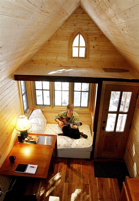 interior design of small houses small house in santa fe stuff pinterest house tiny