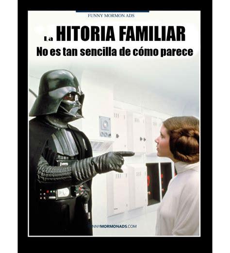 imagenes sud historia familiar humor morm 243 n 13 05 12 20 05 12