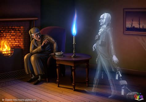 background on charles dickens a christmas carol a christmas carol wallpapers movie hq a christmas carol