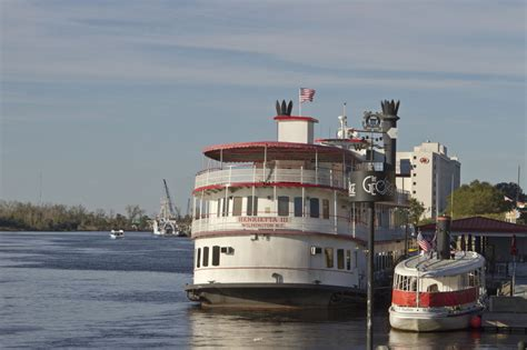 wilmington boat tours don t miss breathtakingly beautiful north carolina