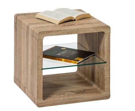 Regal 40x40 by Couchtisch 40x40 Bestseller Shop F 252 R M 246 Bel Und Einrichtungen