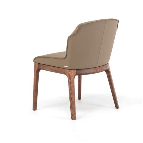 cattelan italia cattelan italia musa a musa a chair