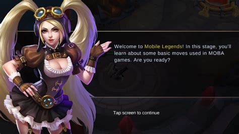 mobile legends characters what s the deal with mobile legends gadgetmatch