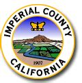 Imperial County Property Records Imperial County Assessor S Website