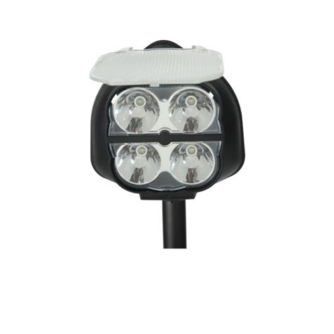 waterproof led lighting systems buy portable led lighting system 20w waterproof