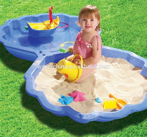 how to sell a pool selling swimming pool for kids plastic swimming pool
