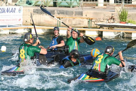 canoes za canoeing south africa