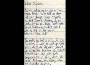 Best Break Up Letter On Facebook Sarcastic Sarcasms Top 10 Hilarious Break Up Letters 10