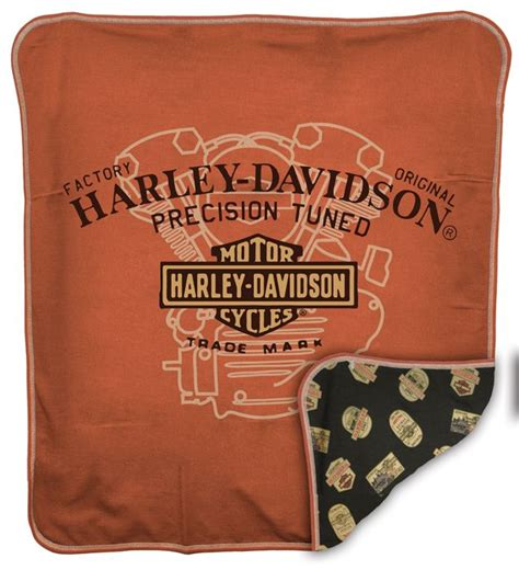 harley davidson baby bedding 38 best harley davidson themed nursery for my son images