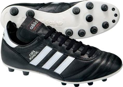 football kicking shoes what are the best kicking shoes