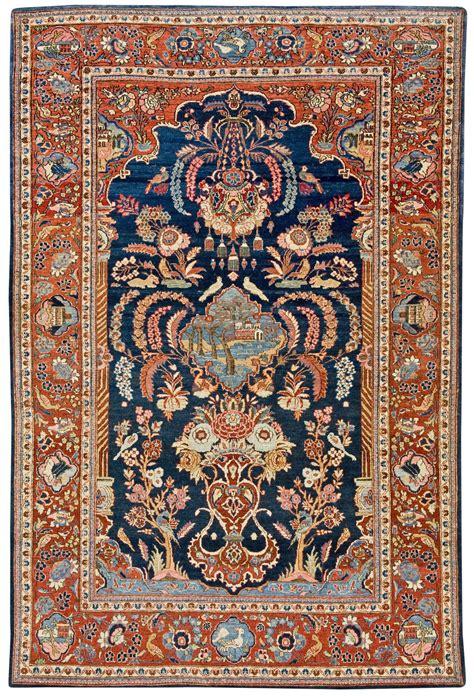 rugs tappeti keshan rug esfahan tappeti persiani
