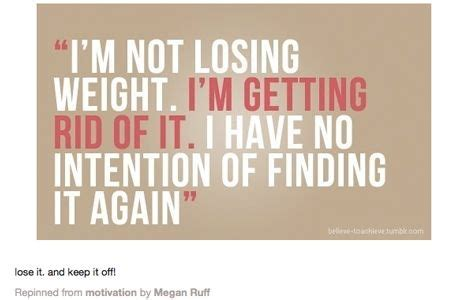 Commitment Letter To Lose Weight motivation weight loss commitment resolution