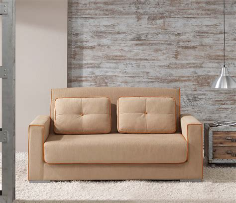 sofa cama clasico sofa cama clasico sof cama nido clsico enea with sofa